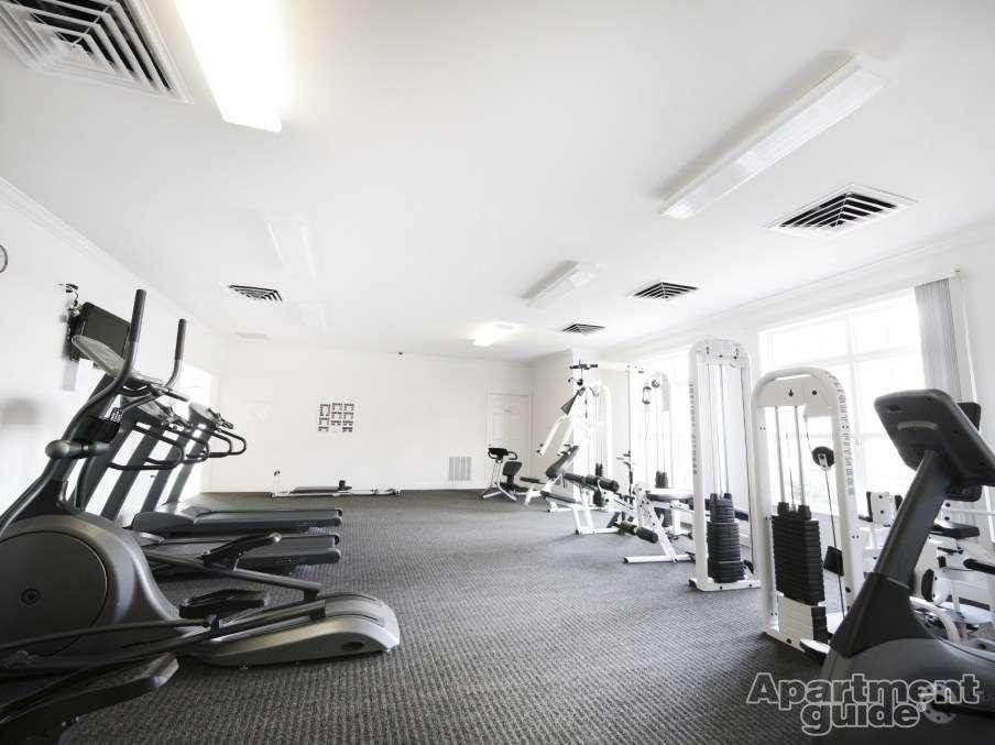 Fairway Vista Apartments - Real estate agency | 1201