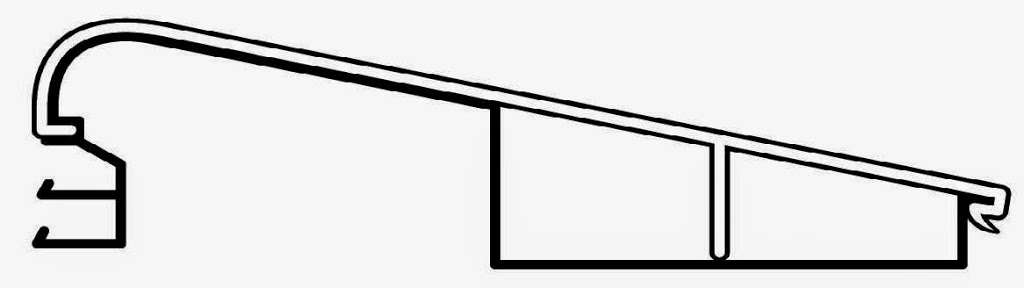 Pool Coping Supply - home goods store  | Photo 4 of 4 | Address: 112 Chardonnay Dr, Stephens City, VA 22655, USA | Phone: (888) 282-7832