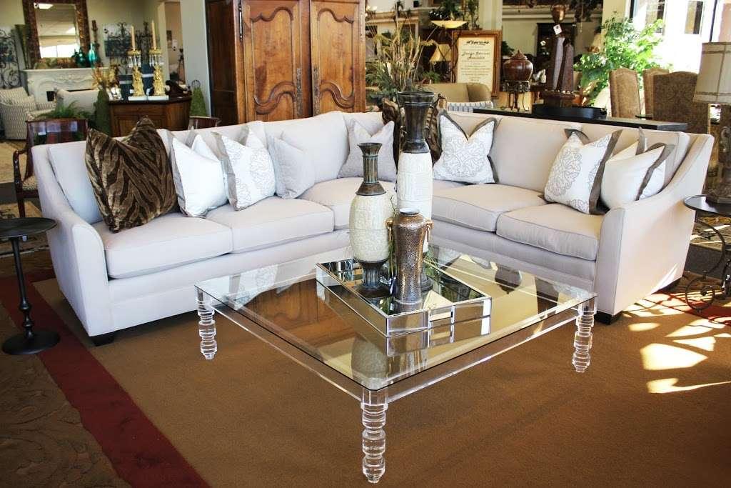 Stevans Consignment - furniture store    Photo 8 of 10   Address: 15770 N Greenway Hayden Loop #102, Scottsdale, AZ 85260, USA   Phone: (480) 607-0143