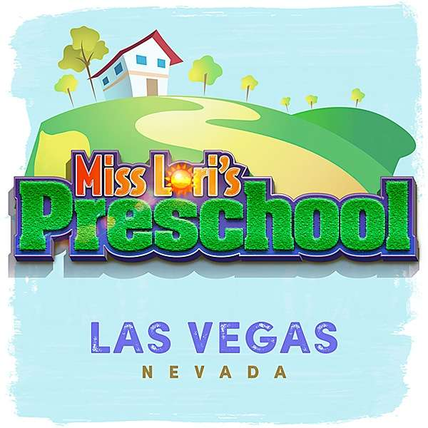 Miss Loris Preschool - school    Photo 8 of 9   Address: 11013 Napa Ridge Dr, Las Vegas, NV 89144, USA   Phone: (702) 340-7579