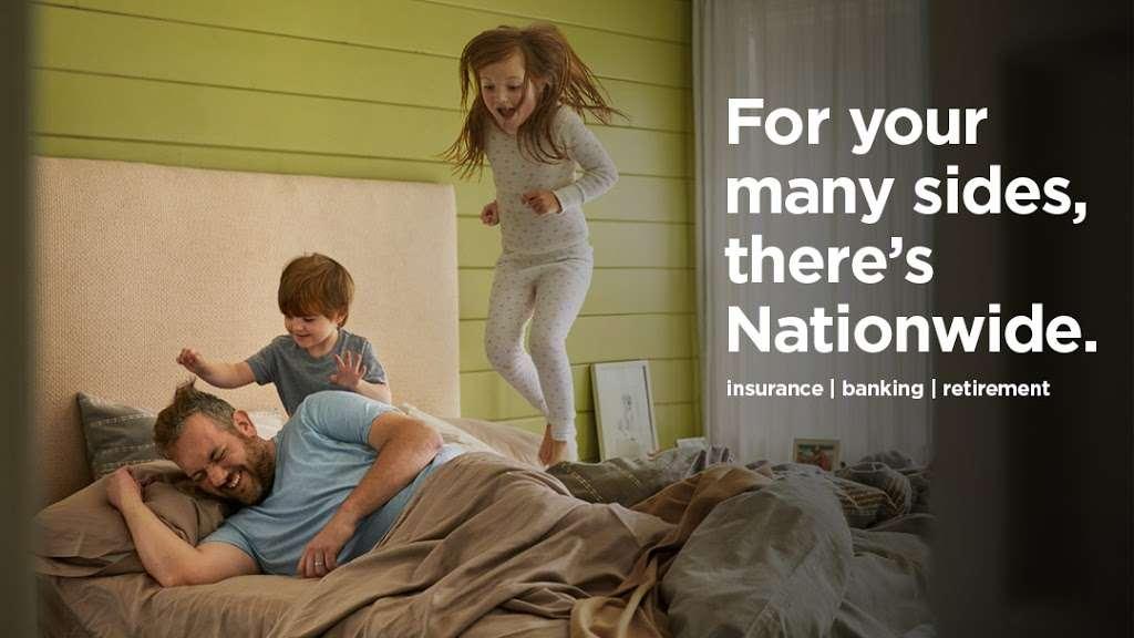 Nationwide Insurance: Harold R. Wyatt, Inc. - insurance agency  | Photo 1 of 2 | Address: 2827 Lancaster Hwy Ste A, Chester, SC 29706, USA | Phone: (803) 789-0523