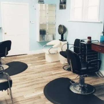 Super Hair Designers - hair care  | Photo 5 of 5 | Address: 4736 N Damen Ave, Chicago, IL 60625, USA | Phone: (773) 275-6831