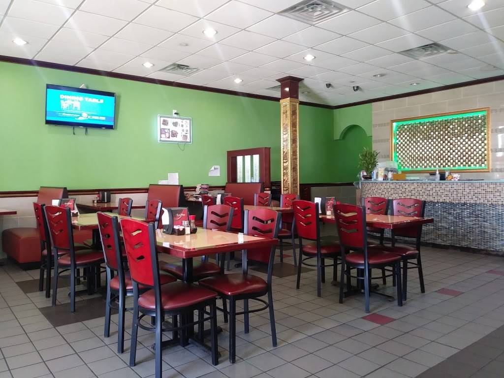 Asian Gourmet - restaurant  | Photo 3 of 10 | Address: 1550 Eastchase Pkwy #700, Fort Worth, TX 76120, USA | Phone: (817) 275-5888