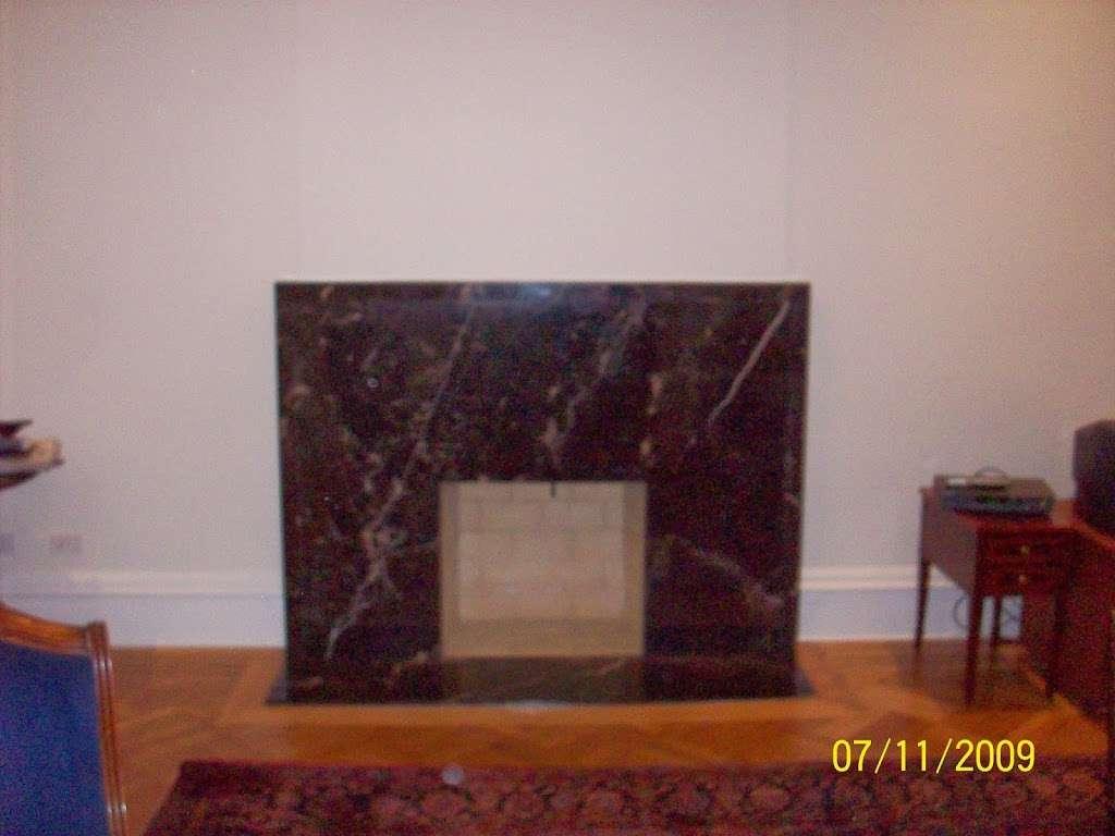 TC Chimney Builders Corp - plumber  | Photo 2 of 7 | Address: 570 40th St, Brooklyn, NY 11232, USA | Phone: (718) 715-1129