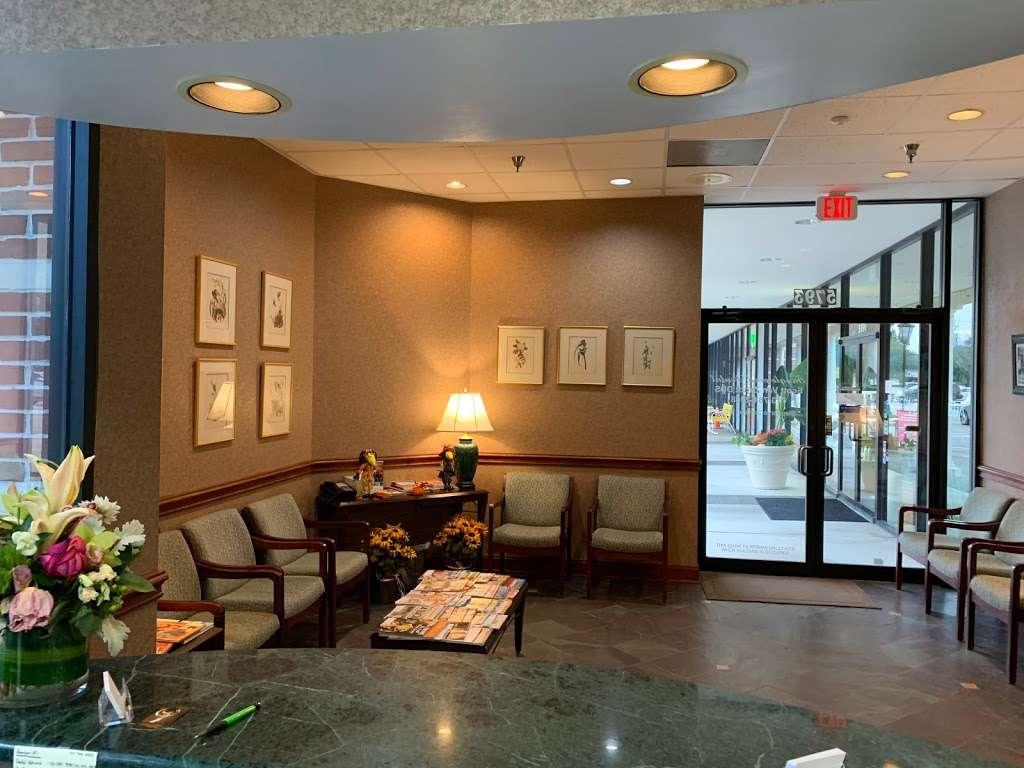 Tanglewood Dental - dentist  | Photo 1 of 3 | Address: 5793 San Felipe St, Houston, TX 77057, USA | Phone: (713) 784-2958