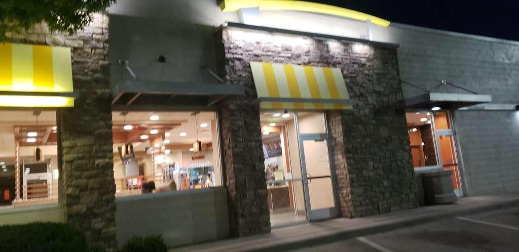 McDonalds - cafe    Photo 3 of 10   Address: 4959 N OConnor Rd, Irving, TX 75038, USA   Phone: (972) 717-3141