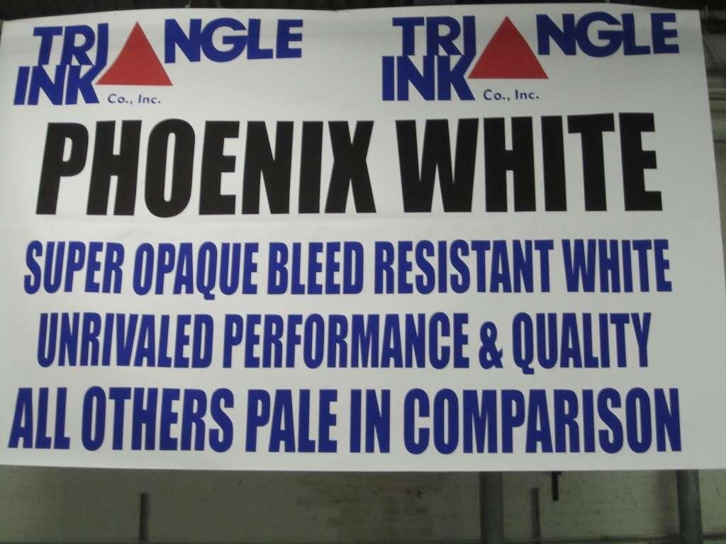 Triangle Ink Co., Inc. - store    Photo 3 of 10   Address: 53-57 Van Dyke St, Wallington, NJ 07057, USA   Phone: (201) 935-2777