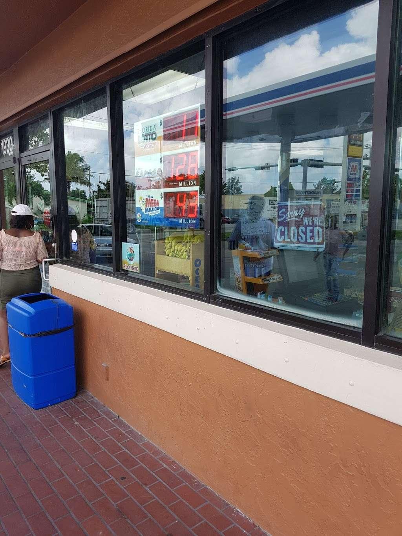 McDonalds - cafe  | Photo 4 of 10 | Address: 1930 Opa-Locka Blvd, Miami, FL 33167, USA | Phone: (305) 685-8855