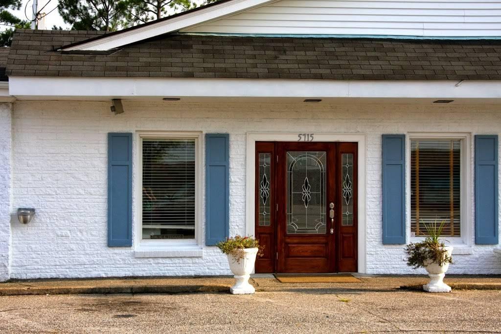 Dr. Tuggle Family Dentist Group - dentist  | Photo 8 of 8 | Address: 5715 Sellger Dr, Norfolk, VA 23502, USA | Phone: (757) 466-1700
