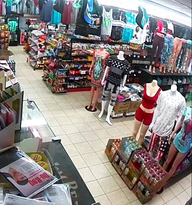 Big Boy Shop N Geaux - convenience store  | Photo 8 of 8 | Address: 12110 Old Hammond Hwy, Baton Rouge, LA 70816, USA | Phone: (225) 302-7289