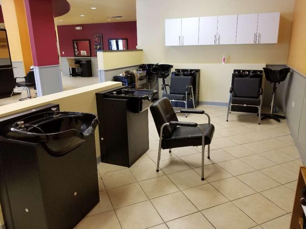 Sandra Rossi Education Center - school  | Photo 2 of 10 | Address: 264 N Rand Rd, Arlington Heights, IL 60004, USA | Phone: (847) 749-0392