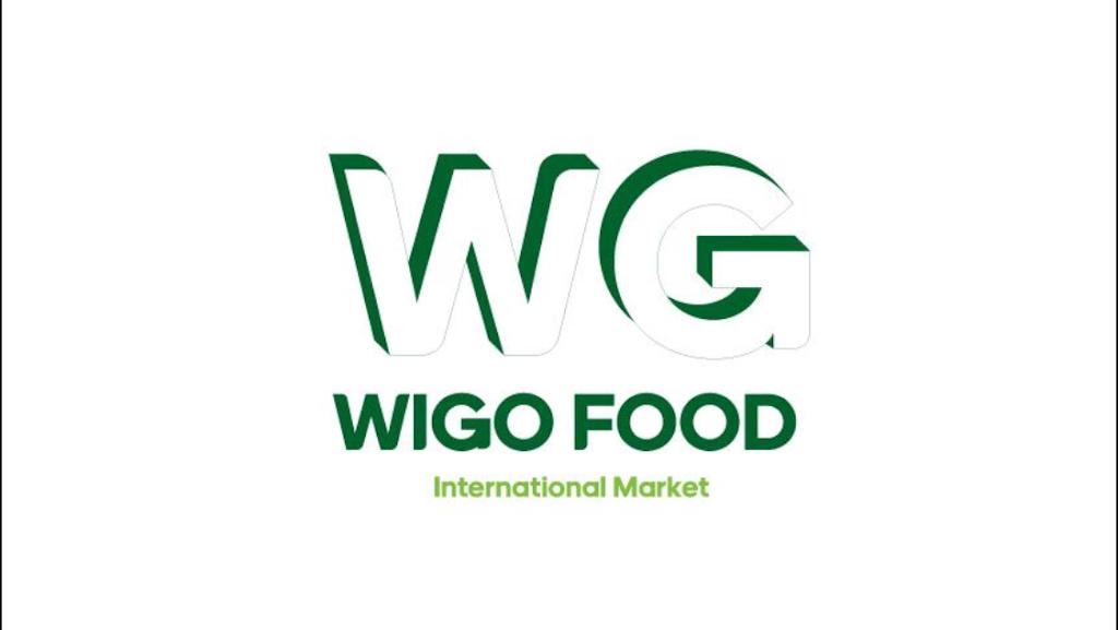 WIGO FOOD International Supermarket - store  | Photo 4 of 4 | Address: 5470 St Barnabas Rd, Oxon Hill, MD 20745, USA