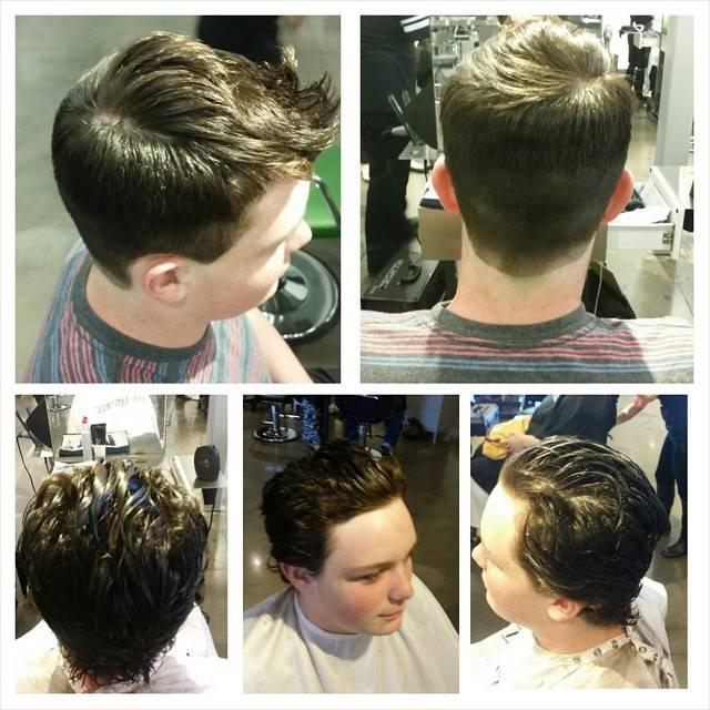 Di Di Payne Artistry - hair care  | Photo 4 of 10 | Address: 2813 Galleria Dr, Arlington, TX 76011, USA | Phone: (817) 247-8417