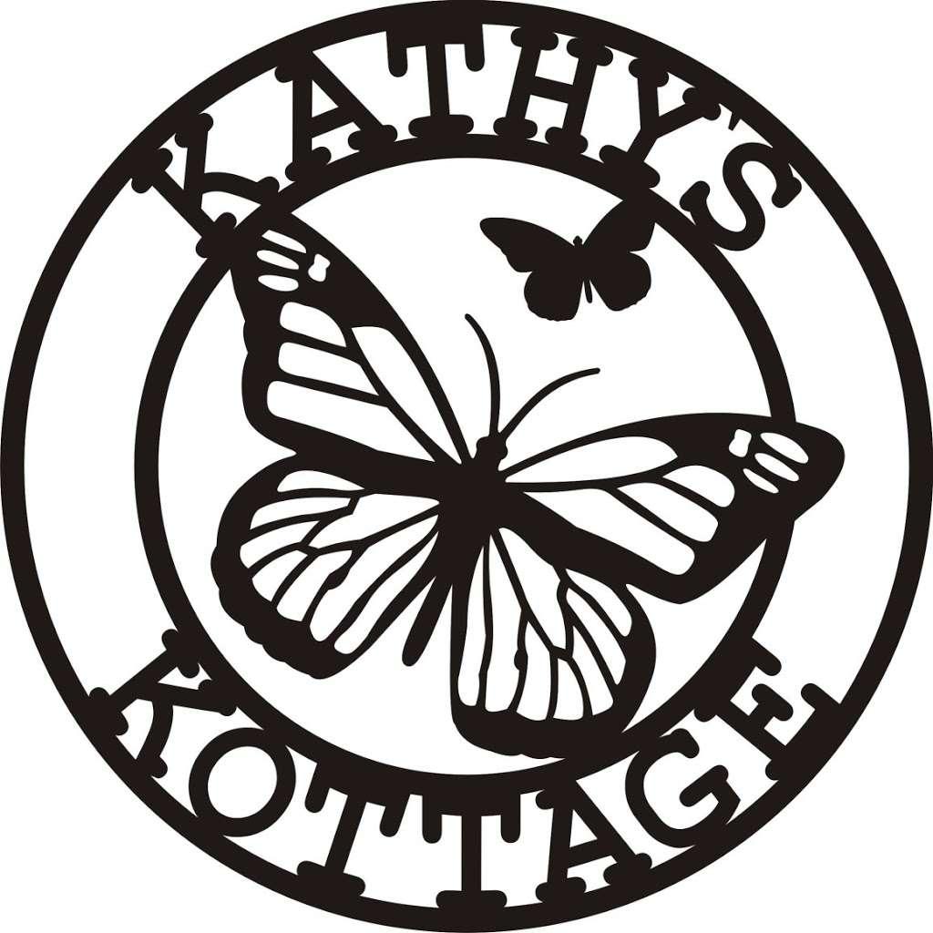 Kathys Kottage - store    Photo 4 of 4   Address: 120 Hatchell Rd, Tonganoxie, KS 66086, USA   Phone: (913) 775-1912
