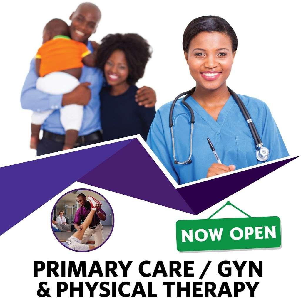 Rimisac Family Health, GYN, Pediatrics & Physical Therapy - Reha - physiotherapist    Photo 1 of 3   Address: 120 Benchley Pl, The Bronx, NY 10475, USA   Phone: (347) 843-7760