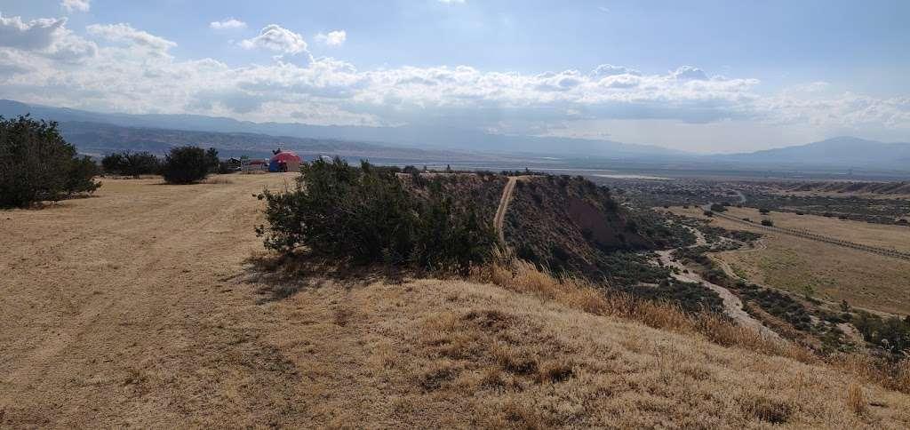 Songdog Ranch - campground    Photo 9 of 9   Address: 680 Ballinger Canyon Rd, Maricopa, CA 93252, USA   Phone: (661) 766-2454