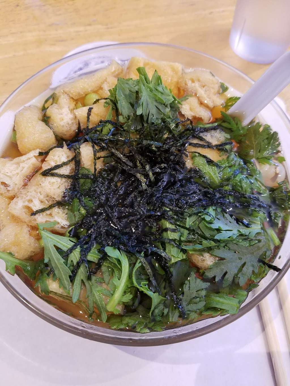 Han Nam Udon & Sushi - restaurant  | Photo 6 of 10 | Address: 12942 Galway St A, Garden Grove, CA 92841, USA | Phone: (714) 539-5343