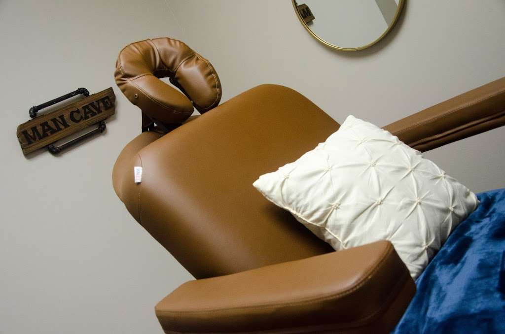 Ageless Aesthetics MD - spa  | Photo 6 of 10 | Address: 3447 Fall Hill Ave, Fredericksburg, VA 22401, USA | Phone: (540) 645-2472