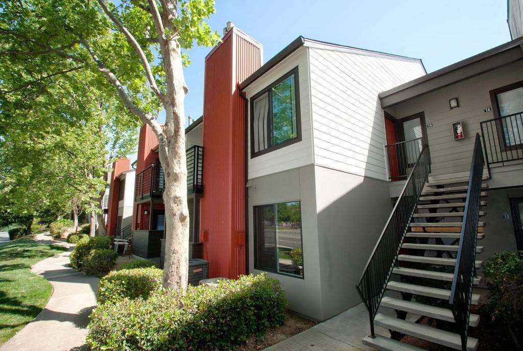 Eclipse96 Apartments - real estate agency    Photo 1 of 9   Address: 12202 Fair Oaks Blvd, Fair Oaks, CA 95628, USA   Phone: (916) 961-2443