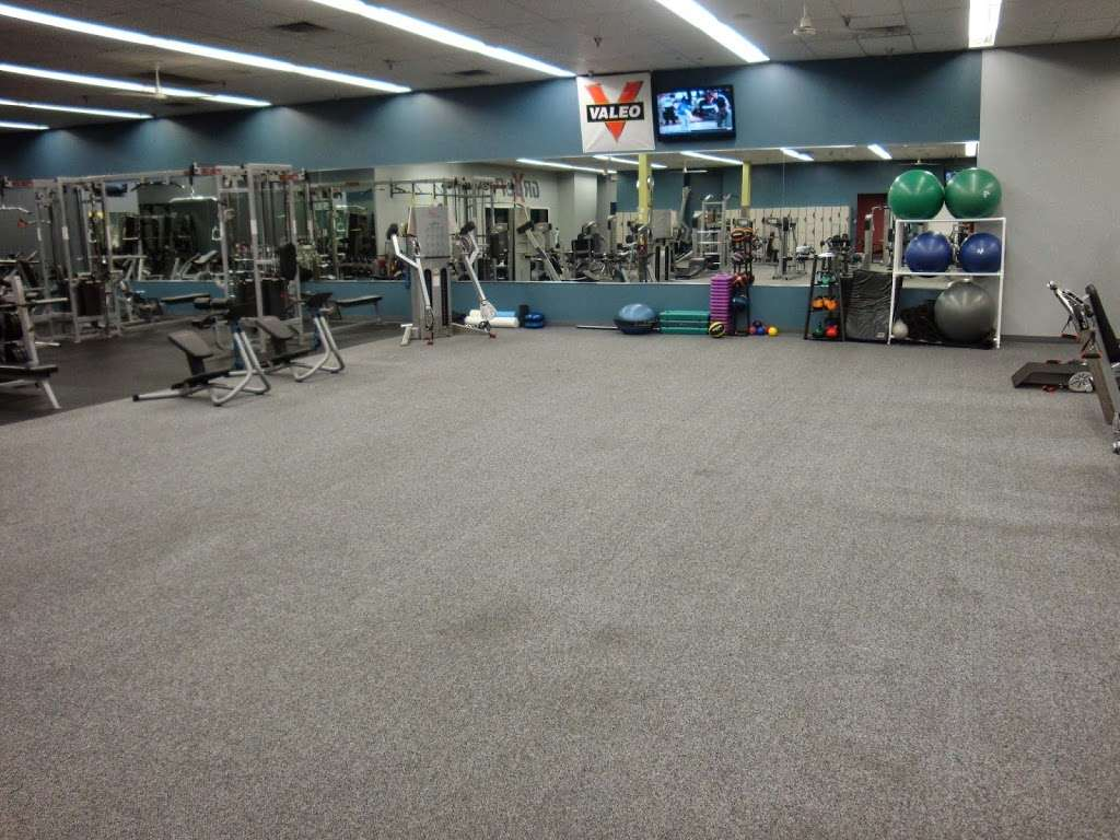 Preferred Fitness S74w17009 Janesville Rd Muskego Wi 53150 Usa