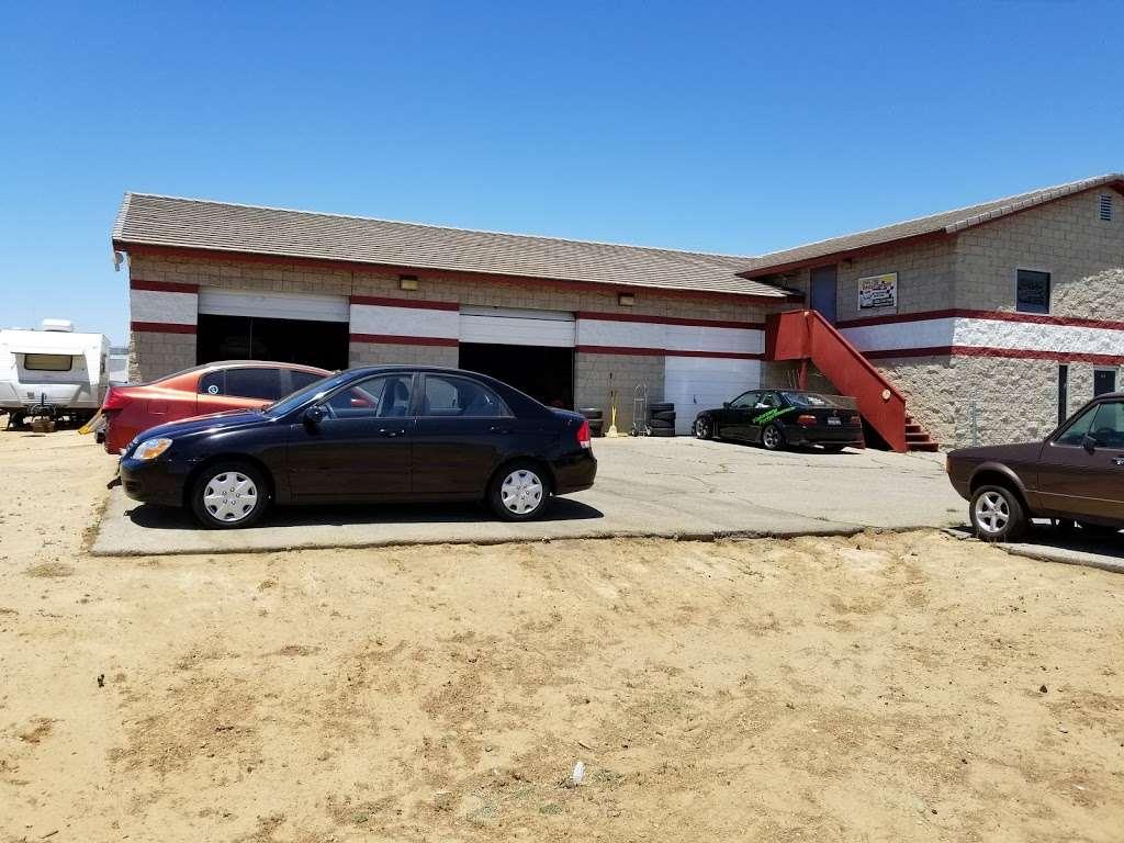 Roberts Auto Group >> Brad Roberts Automotive Group Car Dealer 3221 75th St W
