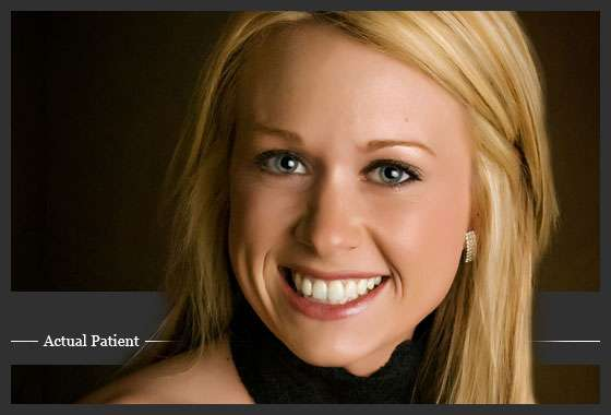 Scott Young, DDS - dentist  | Photo 2 of 9 | Address: 6769 Lake Woodlands Dr Suite G, The Woodlands, TX 77382, USA | Phone: (832) 610-3123
