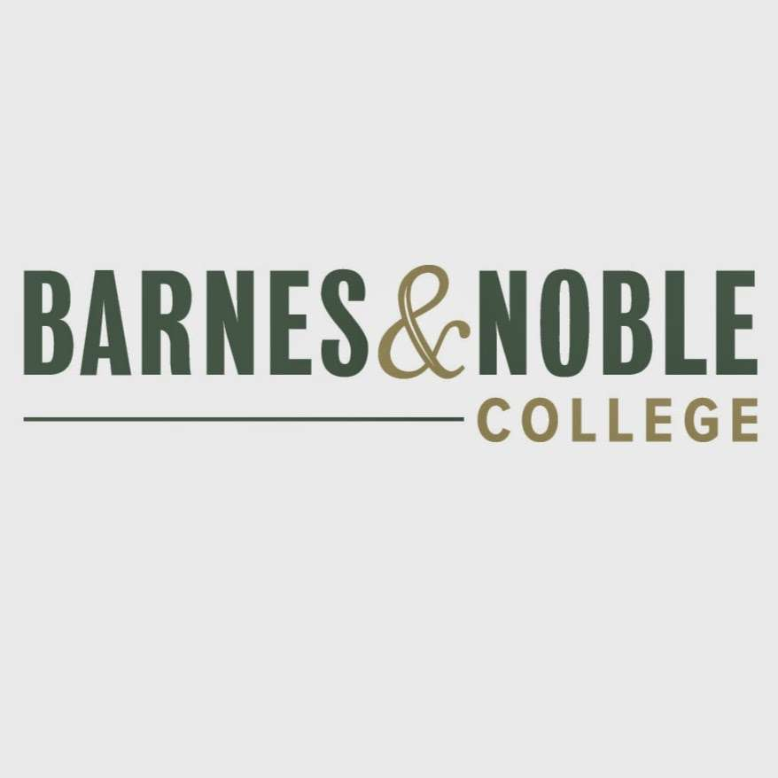 Barnes & Noble College - book store  | Photo 5 of 6 | Address: CPCC Bookstore - Levine Campus 2800, Campus Ridge Rd, Matthews, NC 28105, USA | Phone: (704) 330-4233