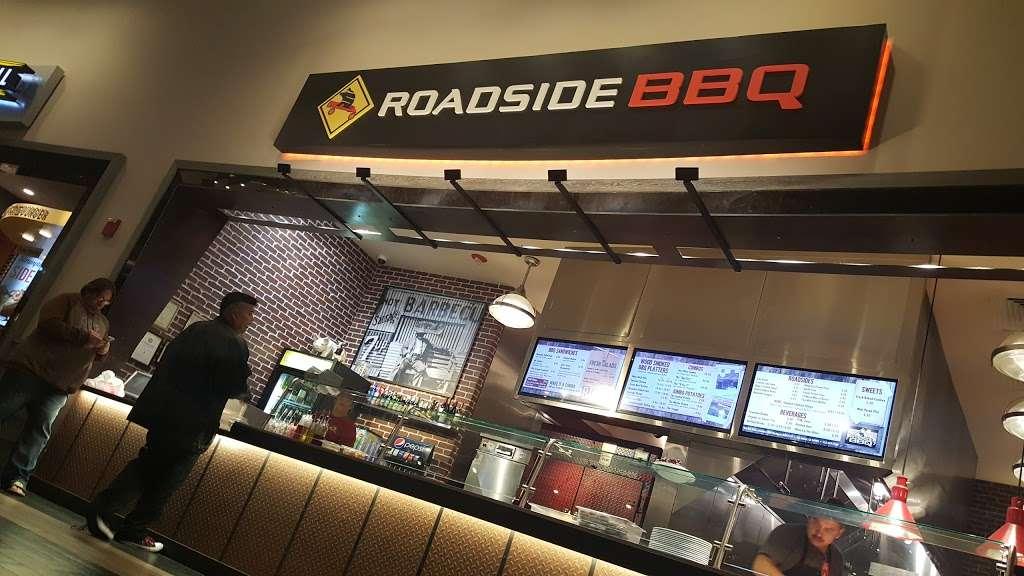 Roadside BBQ - restaurant  | Photo 3 of 5 | Address: 630 Park Ct, Santa Rosa, CA 95407, USA | Phone: (707) 206-9131