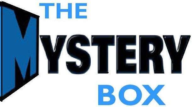 The Mystery Box - furniture store  | Photo 6 of 7 | Address: 201 E 2nd St, Berwick, PA 18603, USA | Phone: (570) 520-4053