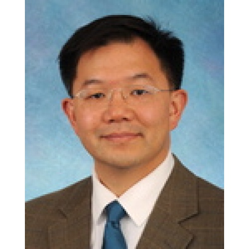 Yueh Z. Lee, MD, PhD - hospital  | Photo 1 of 1 | Address: 430 Waterstone Drive First Floor, Hillsborough, NC 27278, USA | Phone: (984) 215-2200