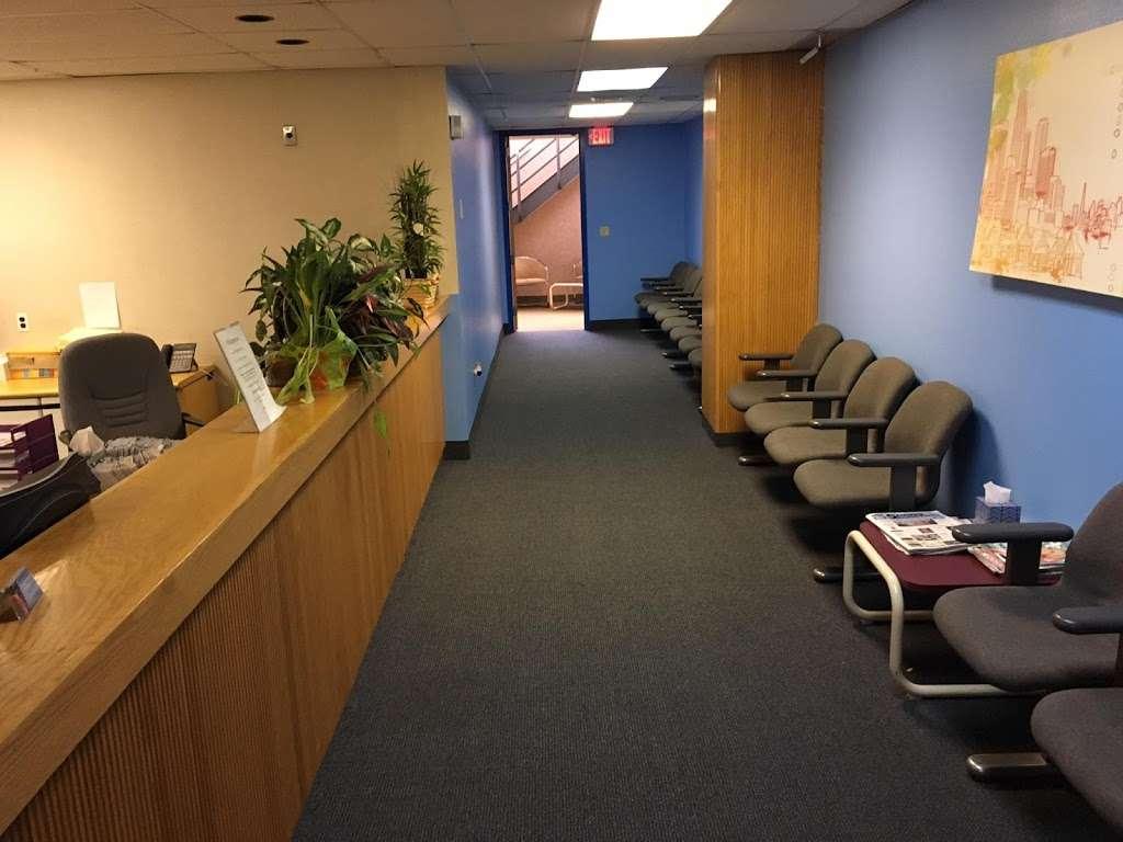 NY Physical Therapy & Wellness - health    Photo 1 of 3   Address: 657 Central Ave, Cedarhurst, NY 11516, USA   Phone: (516) 812-9575