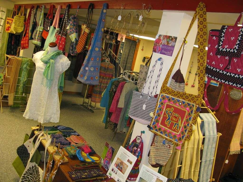 Desiya Handicraft Store - store  | Photo 6 of 10 | Address: 651 State Rte 115, Saylorsburg, PA 18353, USA | Phone: (570) 730-9849