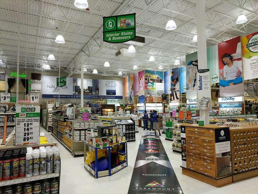 Menards - hardware store    Photo 1 of 10   Address: 1400 US-12, Fox Lake, IL 60020, USA   Phone: (847) 973-3050