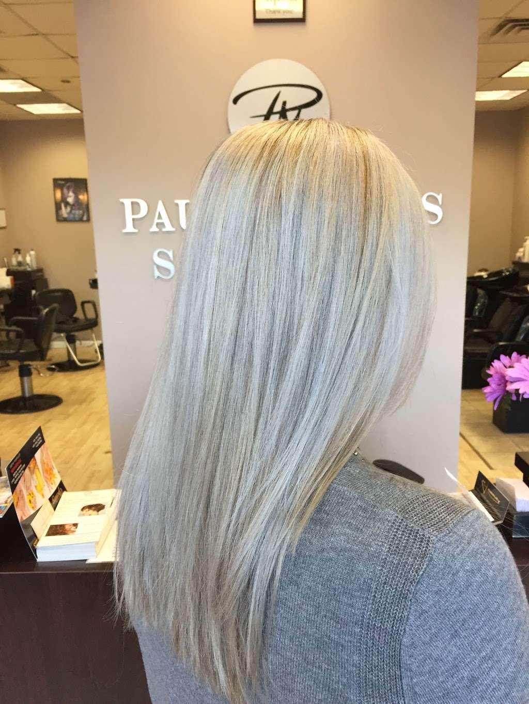 Paul Michaels Hair Salon - hair care  | Photo 1 of 10 | Address: 6653 Little River Turnpike, Annandale, VA 22003, USA | Phone: (703) 354-2601