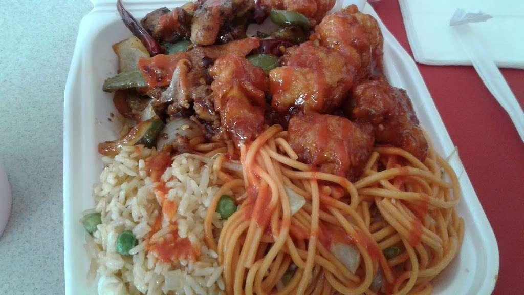 Hong Kong Express - restaurant    Photo 5 of 10   Address: 1407 E Gage Ave # A, Los Angeles, CA 90001, USA   Phone: (323) 588-9078