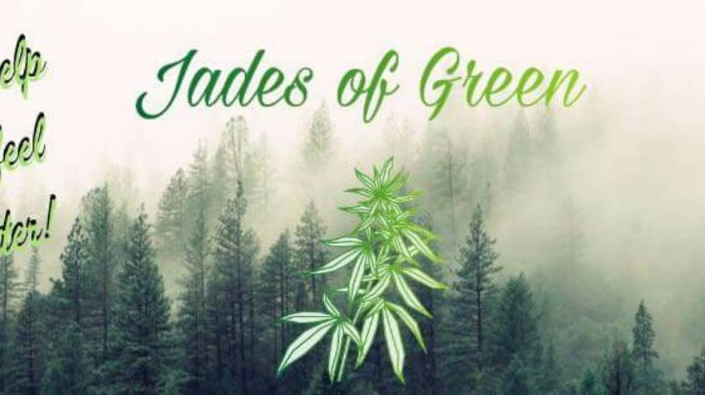 Jades of Green - pharmacy  | Photo 2 of 9 | Address: 8205 Preston Hwy, Louisville, KY 40219, USA | Phone: (502) 384-6677