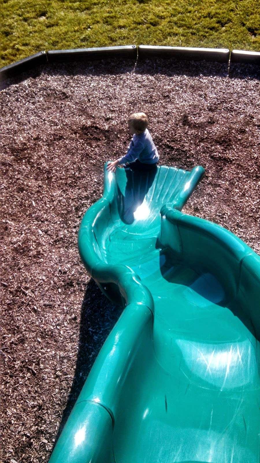 Salem Community Park - park  | Photo 10 of 10 | Address: 256th Ave, Salem, WI 53168, USA