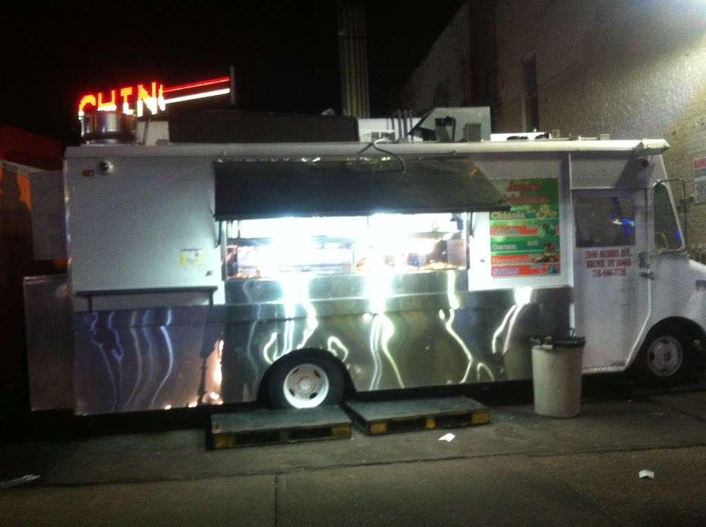 Citgo - gas station  | Photo 5 of 9 | Address: 1441 Westchester Ave, Bronx, NY 10472, USA | Phone: (718) 991-9104