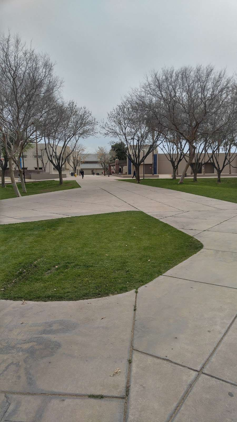 South Mountain High School - school  | Photo 1 of 7 | Address: 5401 S 7th St, Phoenix, AZ 85040, USA | Phone: (602) 764-5000
