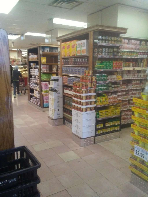 DeCicco Family Markets - supermarket    Photo 6 of 9   Address: 58 East Pkwy, Scarsdale, NY 10583, USA   Phone: (914) 725-3807