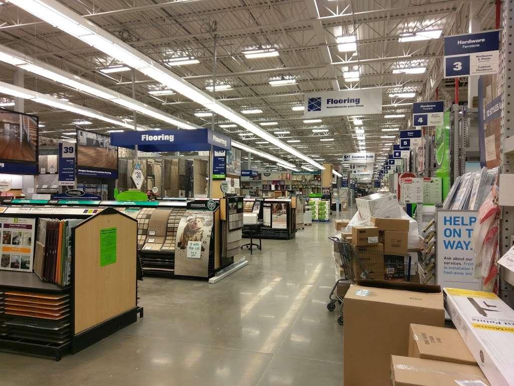 Lowes Home Improvement - hardware store    Photo 1 of 10   Address: 6920 State Ave, Kansas City, KS 66102, USA   Phone: (913) 328-7170
