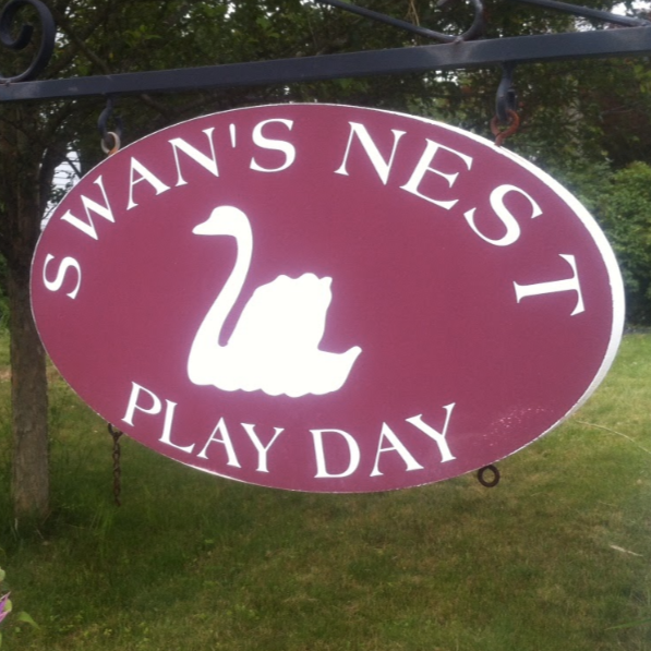 Swans Nest Play Day - school    Photo 1 of 4   Address: 504 Norfolk St, Holliston, MA 01746, USA   Phone: (508) 429-5581