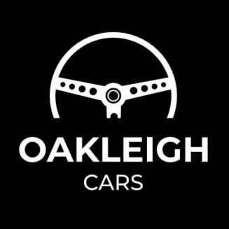 Oakleigh Cars - car dealer    Photo 4 of 4   Address: Unit 6, Feltimores Park Chalk Lane, Moor Hall Rd, Harlow CM17 0PF, UK   Phone: 01279 927001
