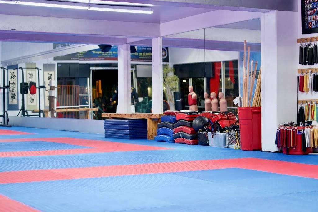Moorimgoong Martial Arts - health  | Photo 7 of 8 | Address: 1149 Crenshaw Blvd, Los Angeles, CA 90019, USA | Phone: (323) 857-1234