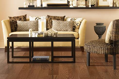 Carpet Exchange - home goods store  | Photo 4 of 7 | Address: 8390 W Coal Mine Ave, Littleton, CO 80123, USA | Phone: (303) 972-1611