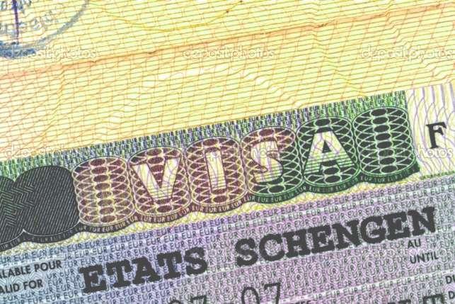 Portugal Schengen Visa UK-Online France Visa, Schengen Visa