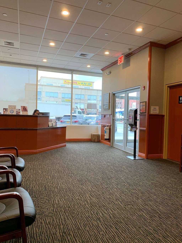 Zwanger-Pesiri Radiology - doctor  | Photo 1 of 1 | Address: 213-02 Northern Blvd, Bayside, NY 11361, USA | Phone: (718) 732-0222
