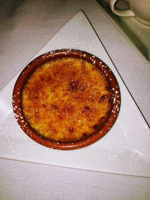 Antoinettas Restaurant - restaurant  | Photo 9 of 10 | Address: 523 Cedar Run Dock Rd, West Creek, NJ 08092, USA | Phone: (609) 978-9785