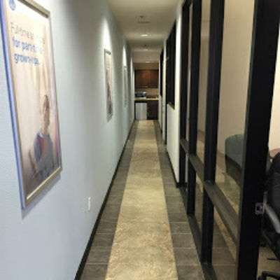 The Taylor Family Agency: Allstate Insurance - insurance agency  | Photo 5 of 10 | Address: 8390 S Rainbow Blvd Ste 104, Las Vegas, NV 89139, USA | Phone: (702) 323-8470