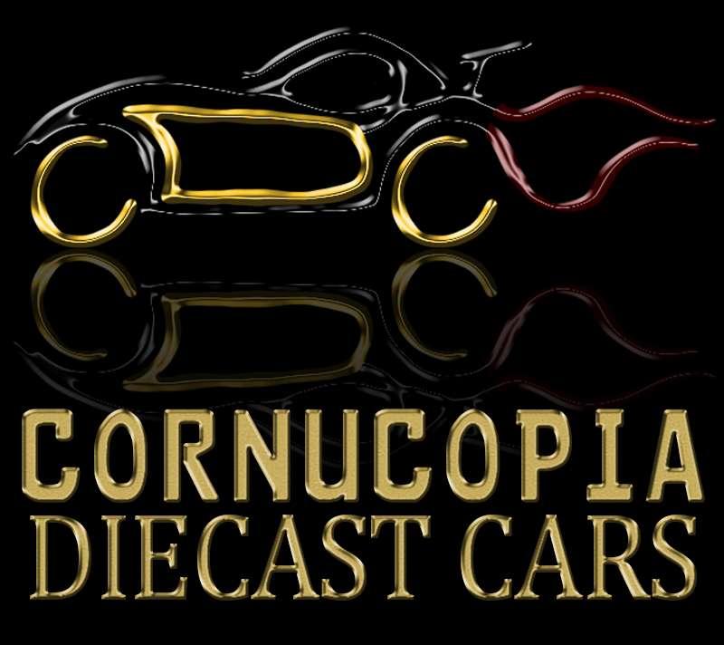 Cornucopia Diecast Cars - store    Photo 2 of 2   Address: 1222 Highborne Cay Court, Texas City, TX 77590, USA   Phone: (409) 737-6686